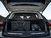Infiniti QX70 2012 5-дверный кроссовер