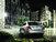 Hyundai Equus 2013 седан