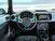Volkswagen Beetle 2013 3-дверный хэтчбек