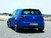 Volkswagen Golf R 2013 3-дверный хэтчбек