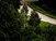 Great Wall H3 2010 5-дверный внедорожник