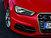 Audi S3 2014 3-дверный хэтчбек
