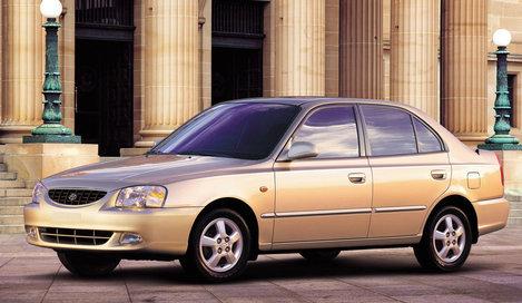 Модельный ряд тагаз фото - NissanFan.ru: http://nissanfan.ru/modelnyj-rjad-tagaz-foto/