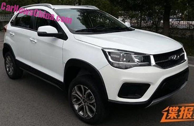 Suzuki Vitara 2016   цена, комплектация, характеристики