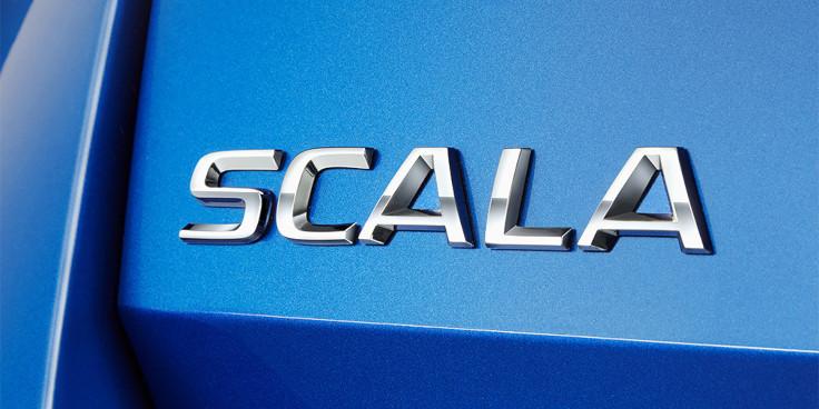 Skoda выводит на рынок конкурента Ford Focus и Volkswagen Golf