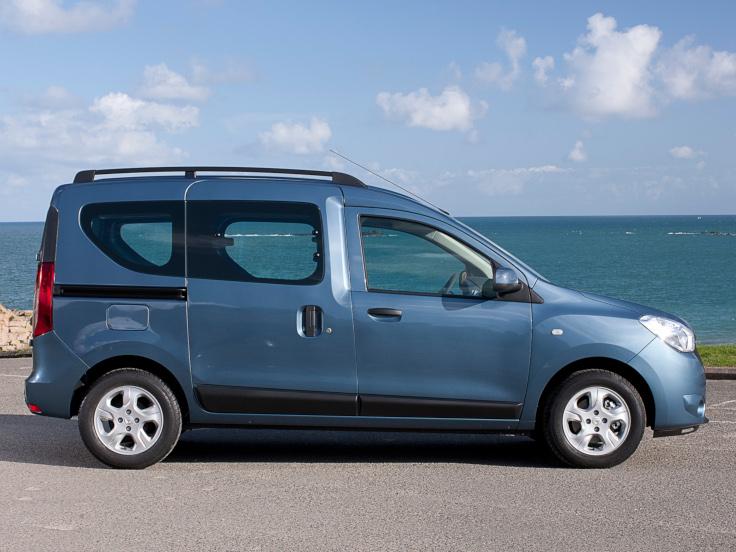 Новая модель Lada может появиться уже в следующем году